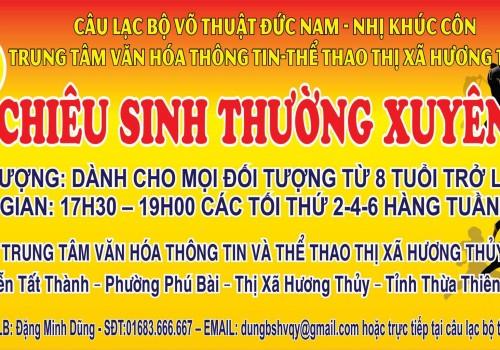 huong thuy hue