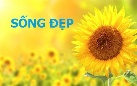 Song-dep