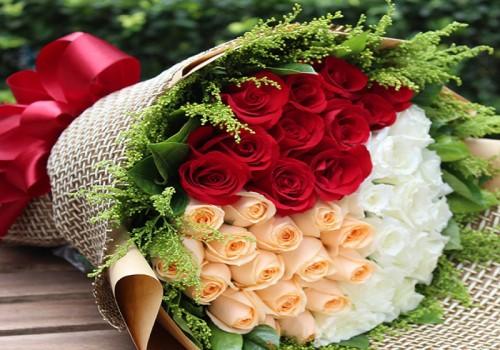 04062018_110644_SA_dich-vu-tang-hoa-online-tai-flower4u-gan-ket-yeu-thuong-chia-se-hanh-phuc-3