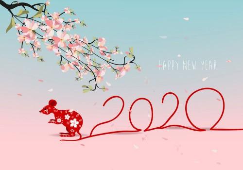 xuan-canh-ty-2020-voi-nhieu-y-nghia-dac-biet